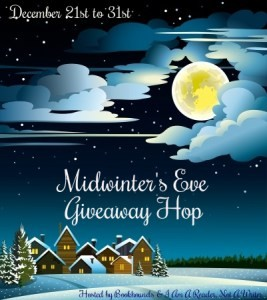 midwinters eve giveaway hop 2015