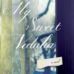 my sweet vidalia by deborah mantella