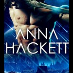 on a barbarian world by anna hackett
