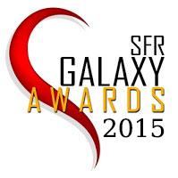 SFRGalaxyAwards_icon2015