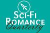 SFRQ-button-vsmall
