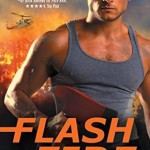 flash of fire by ml buchman