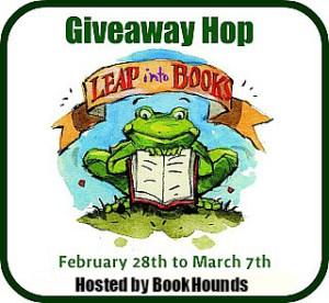 leap-into-books-2016