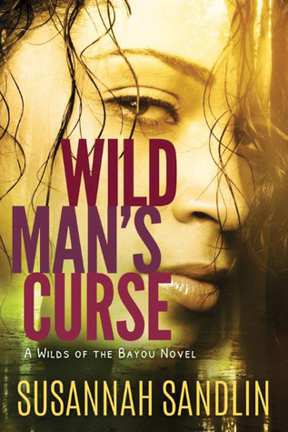 Review: Wild Man's Curse by Susannah Sandlin