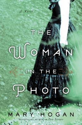 Review: The Woman in the Photo by Mary Hogan + Giveaway