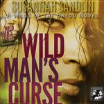 Wild Man's Curse Button 300 x 225