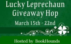 lucky-leprechaun hop 2016
