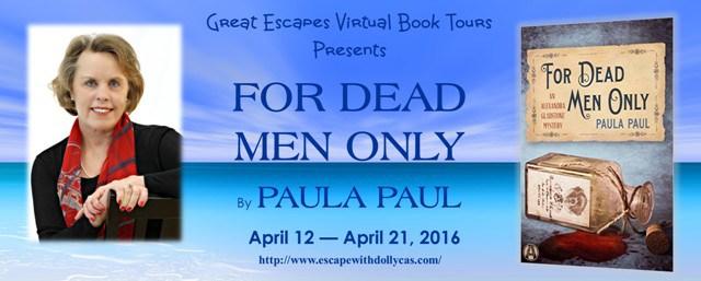 FOR-DEAD-MEN-ONLY-large-banner640