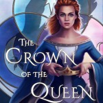 crown of the queen by jeffe kennedy