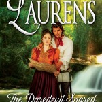daredevil snared by stephanie laurens