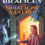 the shadow matrix