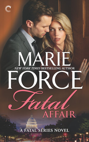 Review: Fatal Affair by Marie Force + Giveaway