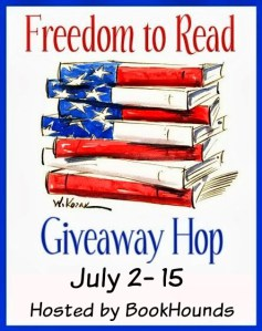 freedom-to-read-giveaway-hop 2016