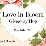 love-in-bloom-hop