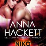 niko by anna hackett