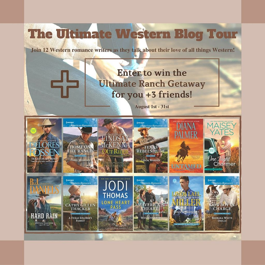 Western-blog-tour-image_FINAL
