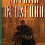 autumn in oxford by alex rosenberg