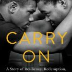 carry on by lisa fenn