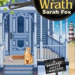crepes of wrath by sarah fox