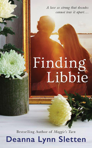 Review: Finding Libbie by Deanna Lynn Sletten