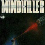 mindkiller by spider robinson