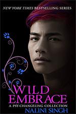 wild-embrace-uk-edition