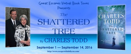 THE-SHATTERED-TREE-large-banner448