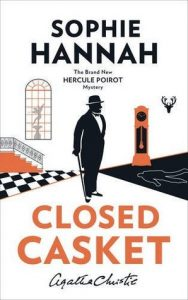closet casket uk cover