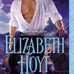 duke of pleasure by elizabeth hoyt