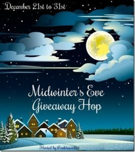 midwinters-eve-2-new-2016