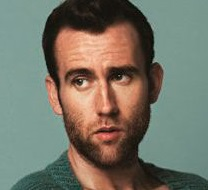 neville longbottom all grown up