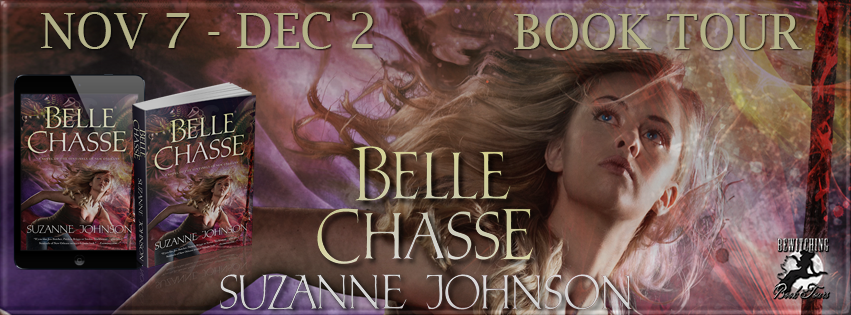 Belle Chasse Banner 851 x 315