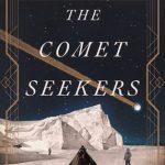 comet seekers by helen sedgwick