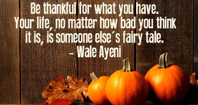 539-thanksgiving-quotes