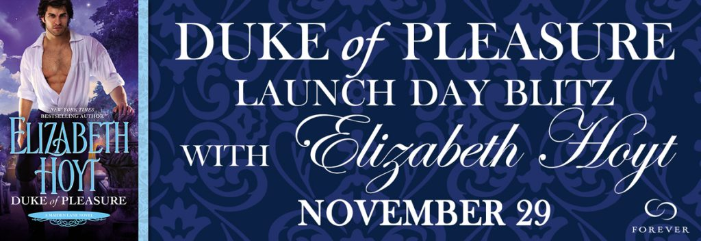 DUKE-OF-PLEASURE-Launch-Day-Blitz