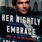 her nightly embrace by adi tantimedh new cover