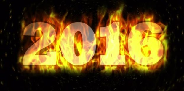 2016 fire letters