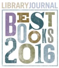 Best e originals of 2016 escape reality read fiction best e originals of 2016 fandeluxe Image collections