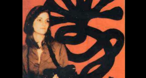 patty hearst SLA