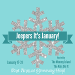 jeepers its january giveaway hop 2017