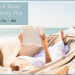 Beach Reads Giveaway Hop