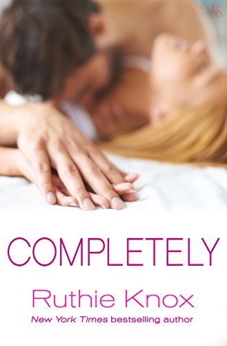 Review: Completely by Ruthie Knox