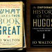Review: What Makes This Book So Great / An Informal History of the Hugos by Jo Walton