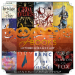 October Of Books Giveaway Hop