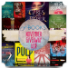November of Books Giveaway Hop