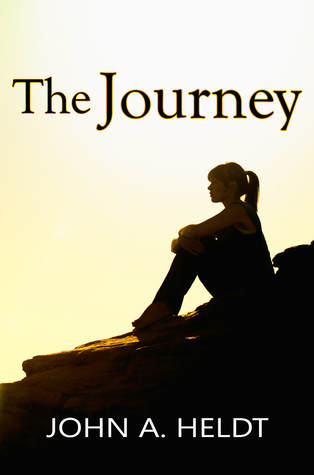 Review: The Journey by John A. Heldt