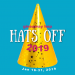 Hats Off Giveaway Hop