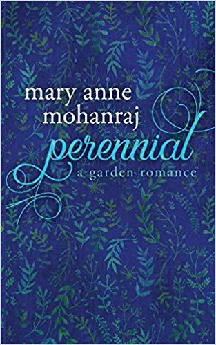 Guest Review: Perennial: A Garden Romance, by Mary Anne Mohanraj
