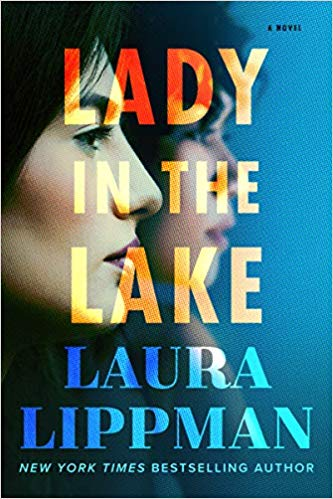 Review: Lady in the Lake by Laura Lippman