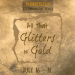 All That Glitters is Gold Giveaway Hop